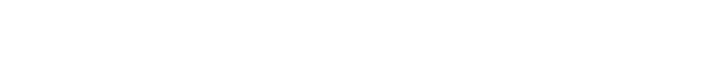 tag_facility
